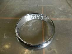 Декоративное кольцо фары правой для MINI Clubman F54