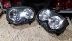 Фара пара Daihatsu MOVE L150S 100-51786