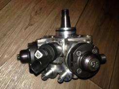 Насос топливный высокого давления. Volkswagen Touareg, 7P5 Audi: A6 allroad quattro, A8, A5, S6, A4, Q7, A7, S8, A6, A4 allroad quattro, S5, S4 BAR, B...