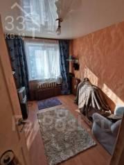 Комната, улица Баляева 48. Баляева, агентство, 16,0кв.м. Комната
