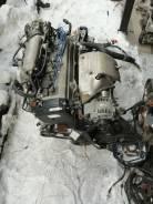 Двигатель 3s пробег 78154 км. с гарантией!