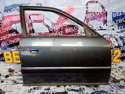 Дверь передняя правая AUDI 100 C4 1990 - 1994