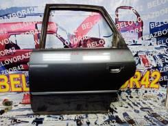 Дверь задняя левая AUDI 100 C4 1990 - 1994