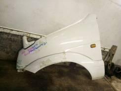 Продам Крыло переднее левое Daihatsu Terios J101,102