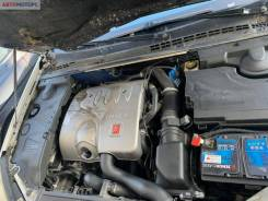 Двигатель в сборе. Citroen C5 DW12TED4. Под заказ