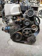 Двигатель в сборе. Honda Accord, CL7, CL8, CM1 K20A, K20A6, K20A7, K20A8
