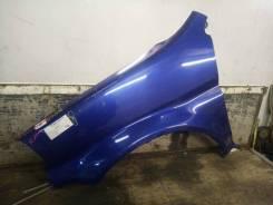 Продам крылья передние Honda HR-V GH2, GH4