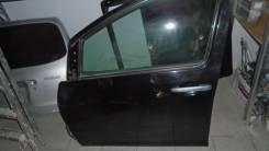 Левая передняя дверь Toyota WISH ZNE 10