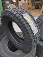 Hankook DynaPro AT-M RF10, 225/70 R16
