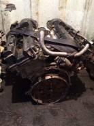 Контрактный Двигатель Dodge, прошла проверку по ГОСТ