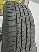 Michelin Pilot HX MXV3-A, 215/55 R16