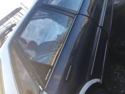 Дверь задняя правая Toyota Corolla, Sprinter AE91