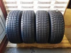 Dunlop Winter Maxx SJ7, 265/70R16 112Q