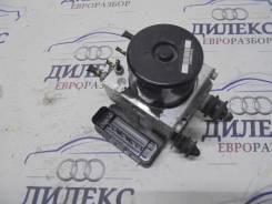 Блок abs. Audi TT, 8J3, 8J9 Audi TTS, 8J3, 8J9 BPY, BUB, BWA