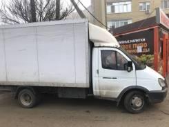 ГАЗ ГАЗель Бизнес. Продаю Газель бизнес рефрижератор, 2 800куб. см., 1 000кг., 4x2