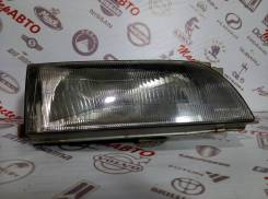 Фара правая Corolla AE100