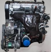 Двигатель в сборе. Citroen Saxo Peugeot 106 TU5J4