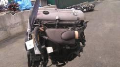 Контрактный Двигатель Citroen, прошла проверку