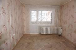 3-комнатная, улица Комсомольская 84. центральный район, агентство, 66,6кв.м.