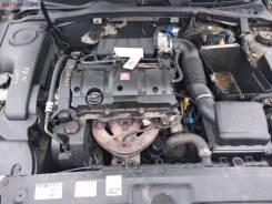 Двигатель Citroen Xsara 2003, 1.6л бензин мкпп (NFU, TU5JP4)