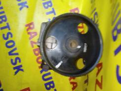 Гидроусилитель руля. Chevrolet Aveo, T250, T255 L14, L44, L95, LDT, LHQ, LMU, LQ5, LV8, LX6, LXT, LXV, LY4, F14D4, LHD