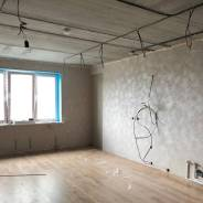 Ремонт и отделка квартир под ключ в Челябинске