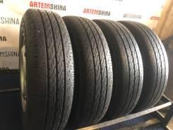 Bridgestone Ecopia R680, LT 175-14 8PR