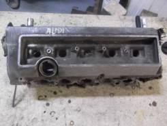 Головка блока цилиндров. Audi 100, 4A2, 8C5 ABP, ABK, AAH, AAT, AAS, AAR, AAE, AAD, ABC
