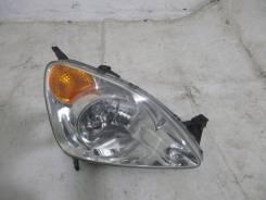 Фара передняя правая Honda CR-V RD4, RD5, RD6, RD7 CRV Stanley P1481