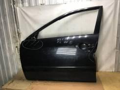 Дверь передняя левая для Mazda 6 (GG) 2002-2007