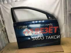 Дверь передняя правая Chevrolet Lacetti Daewoo Gentra