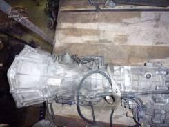 Контрактный АКПП Chevrolet, прошла проверку