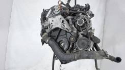 Двигатель VW Passat 2.0i 211 л/с CCZB