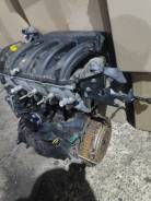 Двигатель Renault в наличии. Гарантия 1 месяца