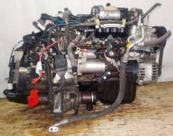 Продам двигатель в сборе с АКПП, Fiat 188A4000 коса+комп