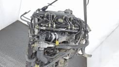 Контрактный двигатель Ford Mondeo 3 2000-2007, 2 л, диз (N7BA)