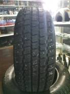 Cooper Weather-Master S/T 2, 225-55 R17