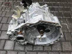 Контрактный АКПП Opel, прошла проверку