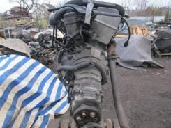 Контрактный АКПП Mercedes-Benz, прошла проверку