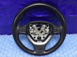Руль. BMW 7-Series, F01, F02, F04, F01LCI BMW 6-Series, F12, F13 BMW 5-Series, F10, F11 BMW 5-Series Gran Turismo, F07 N52B30, N55B30, N57D30, N57D30T...