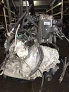 Вариатор Nissan Qashqai 4WD MR20DE из Японии! Гарантия! Установка!