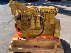 Двигатель в сборе. Caterpillar: 924H, 930H, CP, 938H, 120M, CB. Под заказ