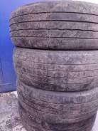 Dunlop SP, 225/60 R18 100H