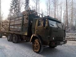 КамАЗ 53212. Продам , 154 000куб. см., 8 000кг., 6x4