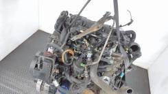 Двигатель в сборе. Citroen Berlingo DV6FC, EB2DT. Под заказ