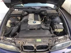 Двигатель BMW 5 E39 2000, 2.5л дизель мкпп (256D1, M57D25)