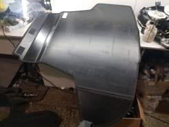 Пол багажника [849024GM0A] для Infiniti Q50