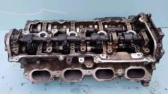 Двигатель разбор Nissan Infinity VK56VD/VK56