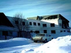 Готовый бизнес без капитальных вложений в Куйбышеве Новосибирской обл. От частного лица (собственник)