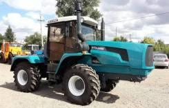 БТЗ-246К. Колесный трактор новый заводской, 180 л.с.